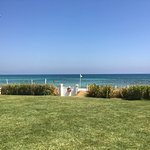 Canne Bianche Lifestyle & Hotel Foto