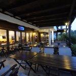 Photo of Samoy Hotel