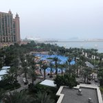 Photo de Atlantis, The Palm