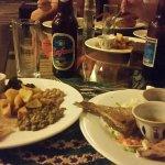 Photo of Monsoon Restaurant