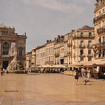 Photo of Place de la Comedie