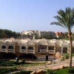 Photo of Rixos Sharm El Sheikh