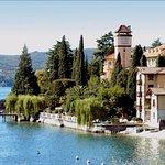 Photo de Grand Hotel Fasano