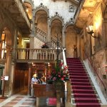 Photo of Hotel Danieli, A Luxury Collection Hotel