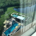 Foto de Grand Hyatt Tampa Bay