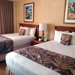 Foto di Waikiki Resort Hotel