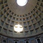 Photo of Pantheon