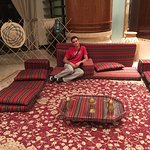 Photo of Khalidiya Palace Rayhaan by Rotana
