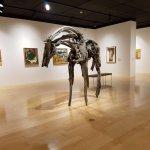 Photo of Palm Springs Art Museum