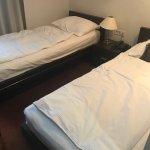 Hotel Bosnia Foto