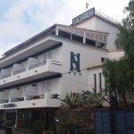 Foto de Hotel S'Aguarda