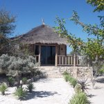 Foto de Anakao Ocean Lodge