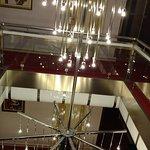 Foto di Hotel Bevanda