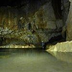 Clearwater Cave, Mulu
