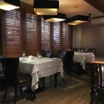 Photo of Belthazar Restaurant and Wine Bar