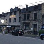 Photo de Le Val de Poix Hotel