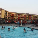 Photo of Best Western Plus Raffles Inn & Suites
