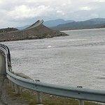 Photo of Atlantic Road