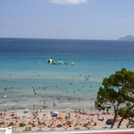 Photo of IBEROSTAR Alcudia Park