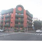Petit Hotel Le Muy -