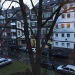 Foto de Hotel Indigo Duesseldorf - Victoriaplatz