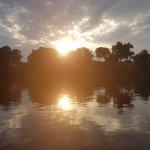 Chundukwa River Lodge Photo