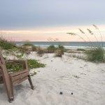 Foto di Oceanfront Paradise Resort