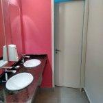 Foto de Concept Design Hostel & Suites