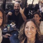 Photo of Nisantasi Beymen Brasserie