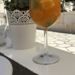 Fotografia de Estremadura Café