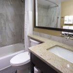 Best Western Northgate Inn Resmi