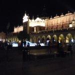 Photo of Golden Tulip Krakow City Center Hotel