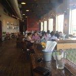Foto de Frontier Cafe