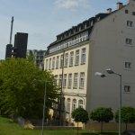 Photo of Ibis Budget Warszawa Centrum