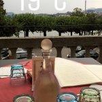 Photo of Neapolis - La Taverna di Lucullo