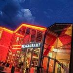 Restaurant Brasserie du 7e ART