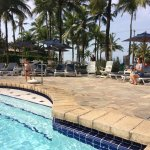 Photo of Casa Grande Hotel Resort & Spa