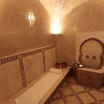 Rejuvenating Traditional Hammam at Riad Dar Haven