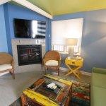 Homestead Suites Foto