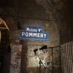 Photo of Champagnes Pommery