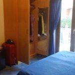Hotel Leone Foto
