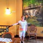 Photo of Restaurant Jack-O