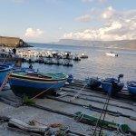 Photo de Chianalea di Scilla