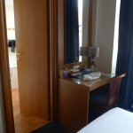 Foto de Univers Hotel