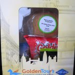 Golden Tours Foto