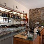 Photo of Terme di Montepulciano