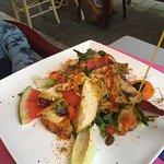Photo of Le Mandala Cafe