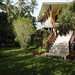 Photo de Playa Negra Guesthouse