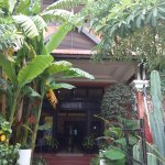 Photo of Angkor Panoramic Boutique Hotel