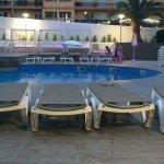Photo of Hotel Best San Diego